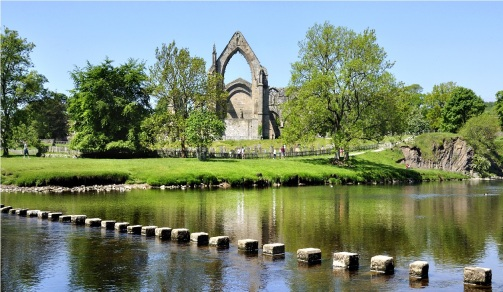 Bolton-Abbey-