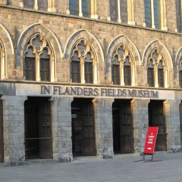 Flanders_Fields_Museum