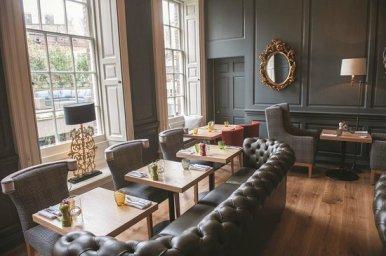 the-judge-s-lodging-restaurant