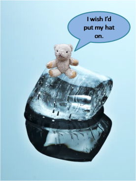 wilf on ice cube.png