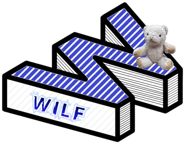 wilf-and-pad.png