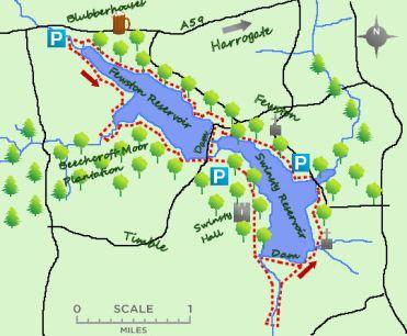 Fewston-Swinsty-Reservoirs1