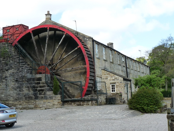 foster-beck-water-mill.jpg