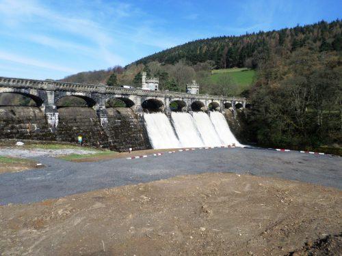 Gouthwaite reservoir.jpg