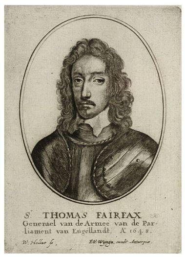 Sir_Thomas_Fairfax