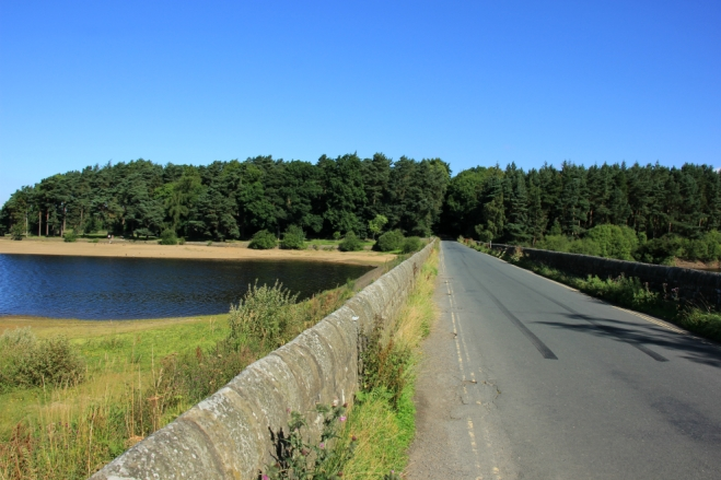 swinsty-reservoir-bridge