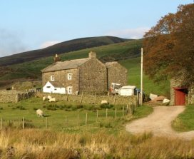 ravenseat-house