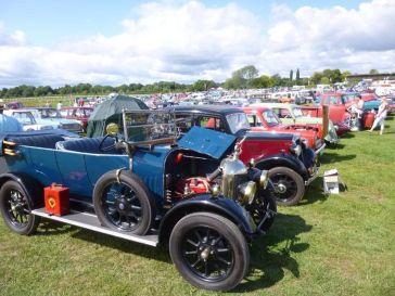 classic cars1