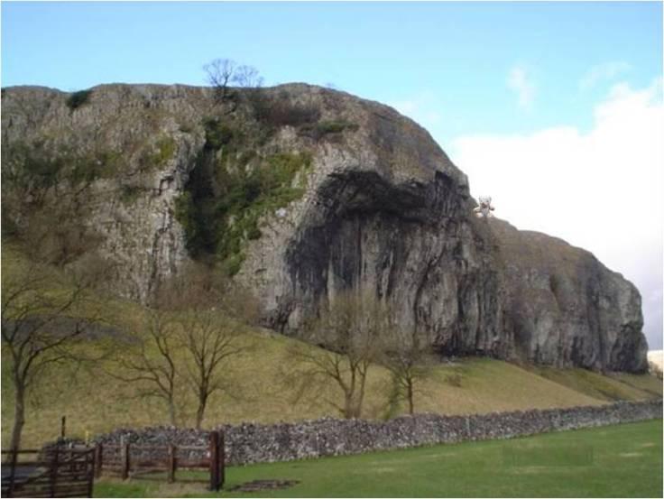 kilnsey crag- wilf.jpg