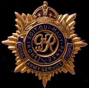 4495-royal-army-service-corps.jpg