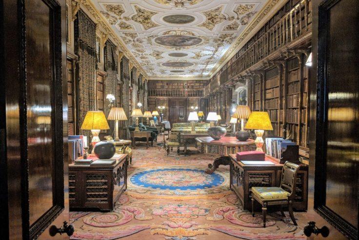 Chatsworth-House-Derbyshire-Interior