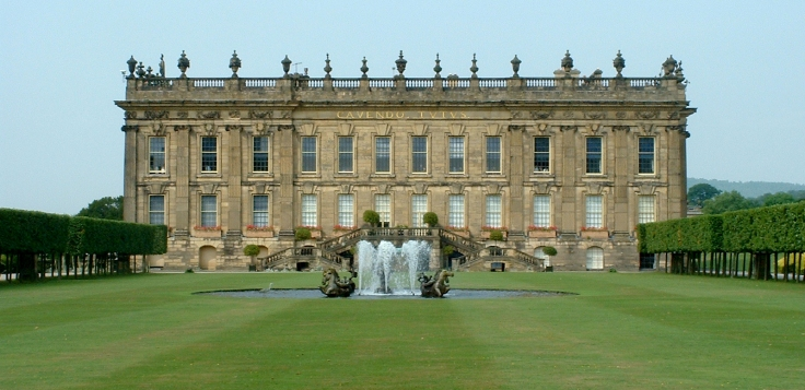 Chatsworth-House-Rowsley-Derbyshire-Eng