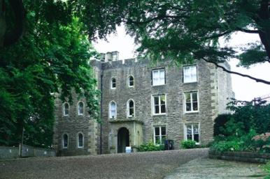clitheroe-castle m
