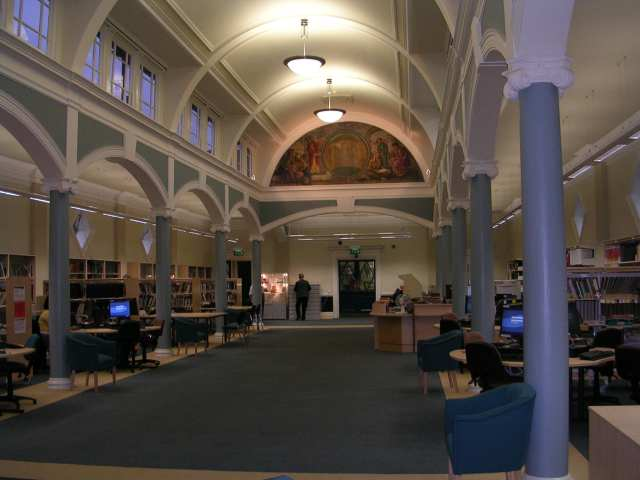 Interior_of_Keighley_Reference_Library