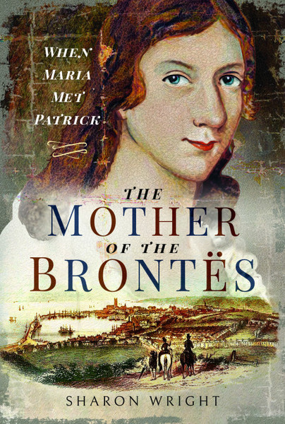mother-of-the-brontes