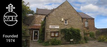 richmondshiremuseum.