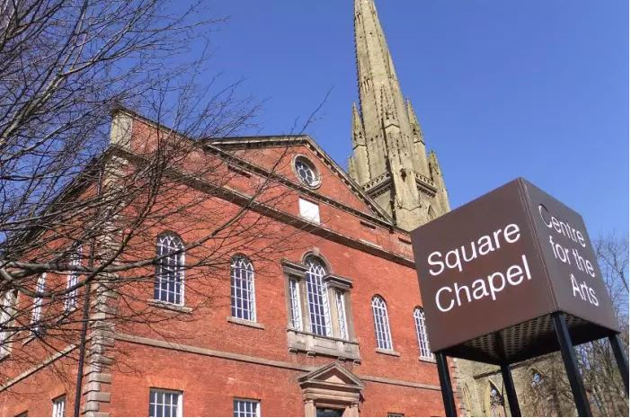 Square-chapel.jpg